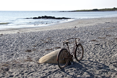 Stillwell_ME_Seaview_Beach_Bicycle1