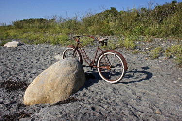 Stillwell_ME_Seaview_Beach_Bicycle2