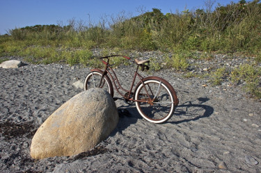 Stillwell_ME_Seaview_Beach_Bicycle3