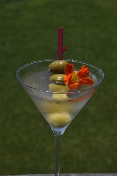Stillwell_Martini_Nasturtium_Olives
