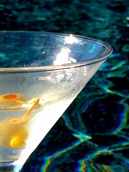 Stillwell_Martini_Pool