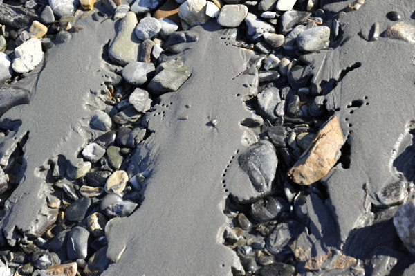 Stillwell_Mudflat_Rocks