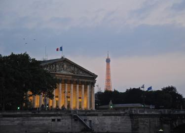 Stillwell_Paris_Assemble_Dusk