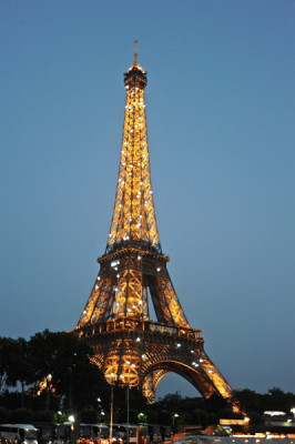 Stillwell_Paris_Eiffel_Twr_Lights