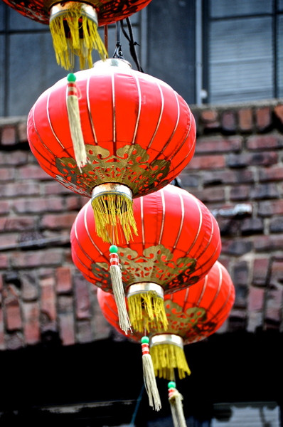 Stillwell_SF_Chinatown_Lanterns2