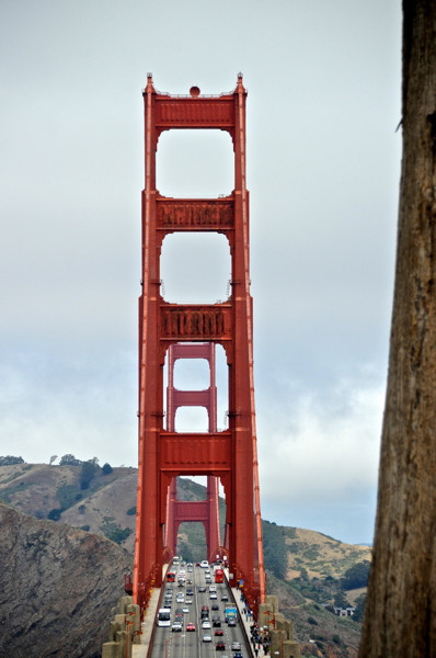 Stillwell_SF_GoldenGateBridge_