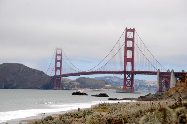 Stillwell_SF_GoldenGateBridge_Beach2