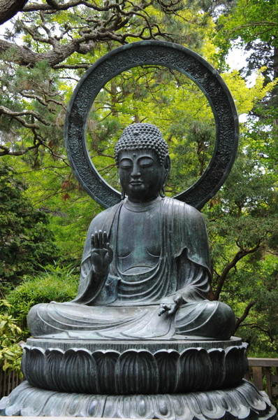 Stillwell_SF_Jap_Tea_Grdn_Buddha