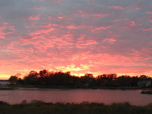 Stillwell_Sunset_Cove16