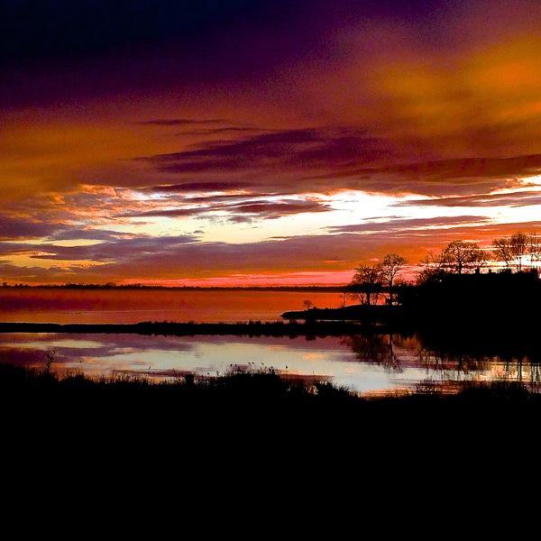 Stillwell_Sunset_Cove17