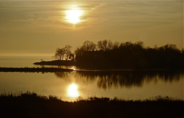 Stillwell_Sunset_Cove2