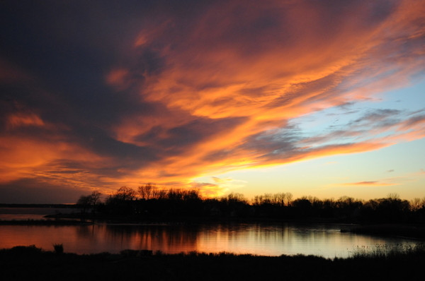 Stillwell_Sunset_Cove5