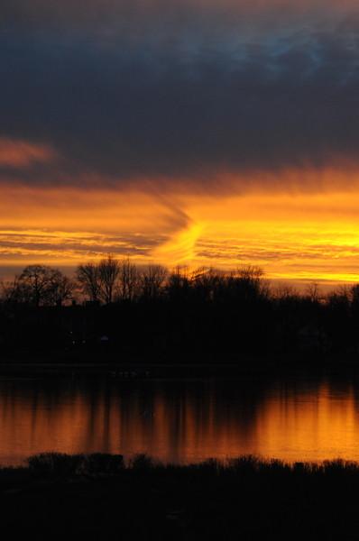 Stillwell_Sunset_Cove8