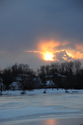 Stillwell_Sunset_Cove_Winter1