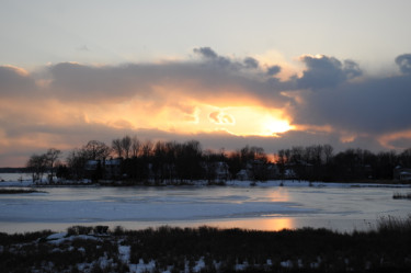 Stillwell_Sunset_Cove_Winter3