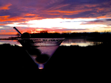 Stillwell_Sunset_Martini