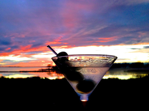 Stillwell_Sunset_Martini2