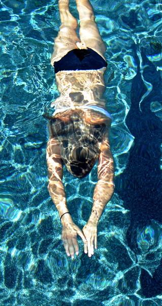 Stillwell_Swimmer10