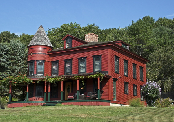 Stillwell_Victorian_Red_House