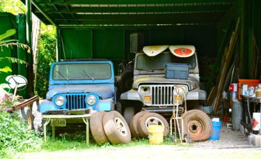 Stillwell_Vintage_Jeeps