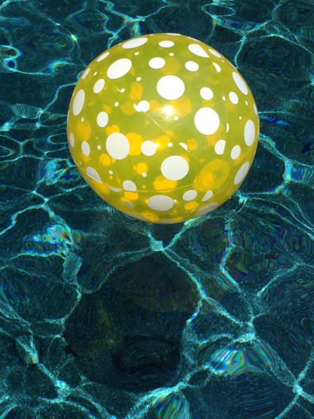 Stillwell_YellowBall_Pool