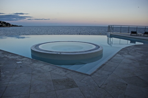 Stillwell_CE_Pool_Jacuzzi