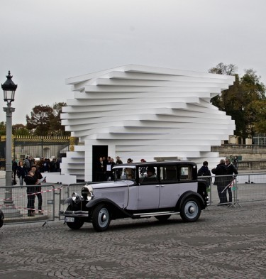 Stillwell_Paris_AntiqueCar