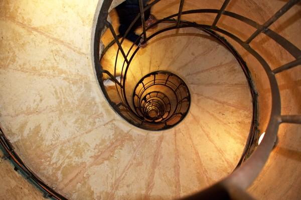 Stillwell_Paris_Arc_SpiralUp