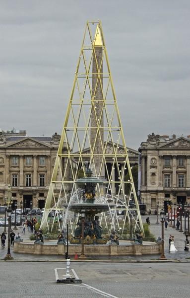 Stillwell_Paris_Concorde_Obelix_Bride