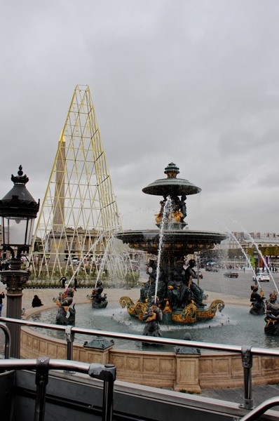 Stillwell_Paris_Concorde_Obelix_Pyramid_Fountain