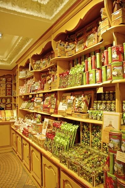 Stillwell_Paris_Cure_Gourmande_Shop