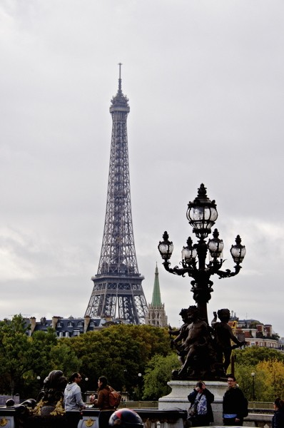 Stillwell_Paris_Eiffel_Lamps