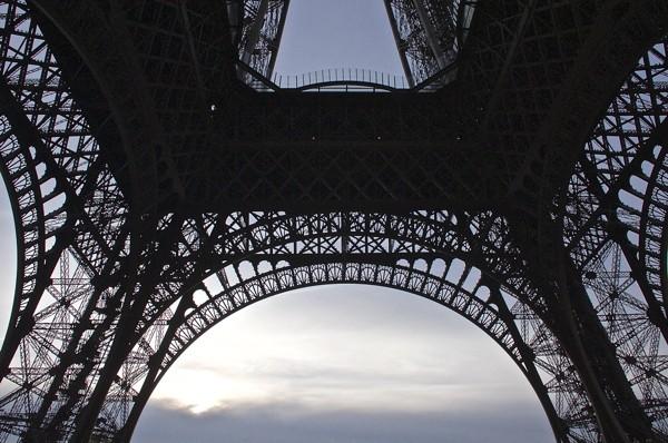 Stillwell_Paris_Eiffel_Tower_Filagree