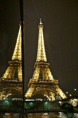 Stillwell_Paris_Eiffel_Tower_Reflected_Double