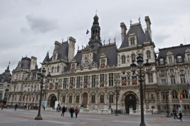 Stillwell_Paris_Hotel_de_Ville