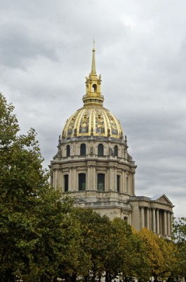 Stillwell_Paris_Invalides_Dome