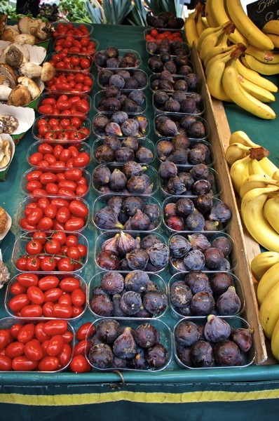 Stillwell_Paris_Marche_Fruits_Figues