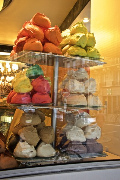 Stillwell_Paris_Meringues
