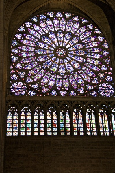 Stillwell_Paris_ND_Rose_Window