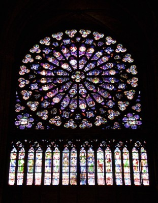 Stillwell_Paris_ND_Rose_Window_West