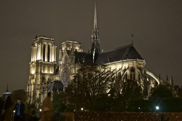 Stillwell_Paris_Night_ND_Locks