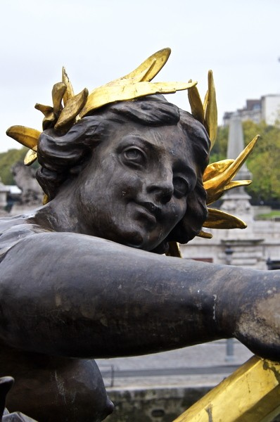 Stillwell_Paris_Nymph_Closeup