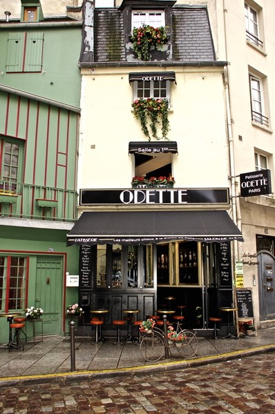Stillwell_Paris_Odette_Cafe