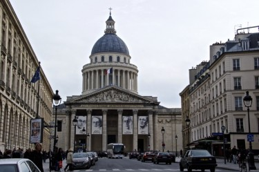 Stillwell_Paris_Pantheon