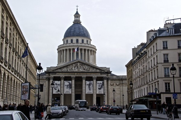 Stillwell_Paris_Pantheon