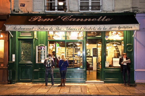 Stillwell_Paris_Pom_Cannelle