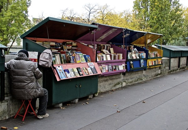 Stillwell_Paris_Quai_Booksellers_3