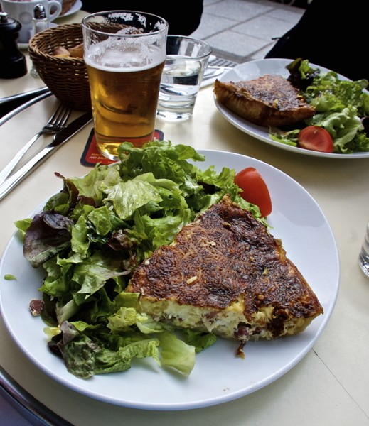 Stillwell_Paris_Quiche_Bierre