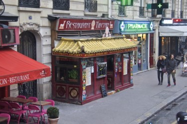 Stillwell_Paris_Tibet_Restaurant