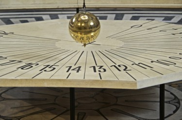 Stillwell_Paris_foucault_Pendulum